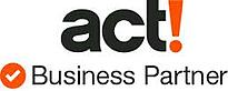 ACT_Business_Partner_Logo