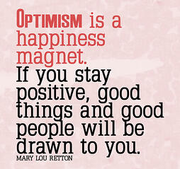 optimism-is-a-happiness-magnet-if-you-stay-positive