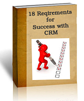 18_Requirements_for_Success_with_CRM