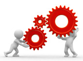 TaskCentre-Business-Process-automation