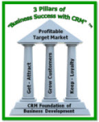 3-pillars-business-success-with-crm