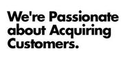 Acquire-new-customers