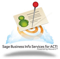 Sage-ACT-Business-Info-Services