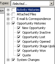ACT-History-Opportunity