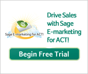 ACT Emarketing