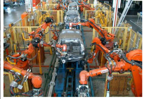 Automation-effectiveness-CRM