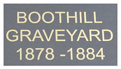 Boothill-CRM-Graveyard