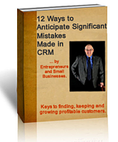 c--users-julie.swcc-desktop-12_ways_to_anticipate_significant_mistakes_made_in_crm