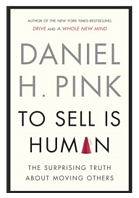 To-sell-is-Human-Daniel-Pink