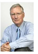 Business-relationship-management-Tom-Peters