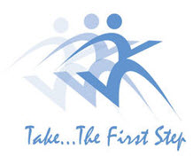 CRM-Success-Take-First-Step