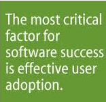 CRM-Success-Factors-user-adoption