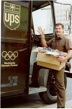 Delivery-Success-with-CRM
