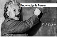 CRM-Knowledge-is-Power