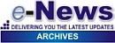 e-news-archives