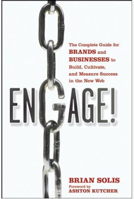 Engage-Business-Relationship-Developement