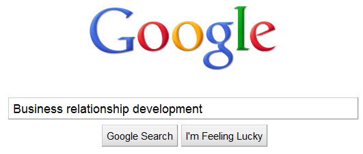 Business-relationship-Management-search