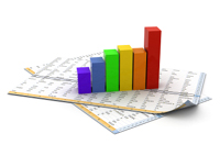 Measure-Success-with-crm