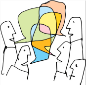 Conversations-Contact-strategy