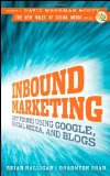 Inbound-marketing-Certified-professional