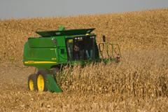 Harvesting-Success-with-CRM
