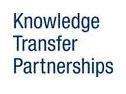 knowlege-transfer-partnerships-success-with-crm-resized-600