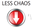 Less-Chaos-Success-with-CRM