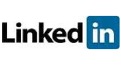 LinkedIn-Richard-Wooden