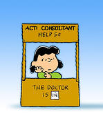 ACT-Consultant-Friday-Fun