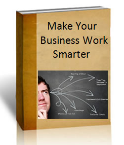 Make-Your-Business-Work-Smarter