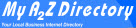 My-A2Z-Directory-success-with-crm