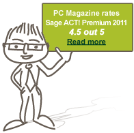 ACT-2011-PC-Mag-Top-Ranking