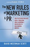 New-rules-Marketing-CRM-success