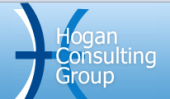HoganCG-Success-with-CRM.com