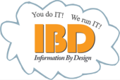 IBD-Success-with-CRM