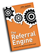 Referral-Engine-Book-CRM-Success