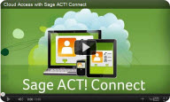 Sage ACT Connect resized 170