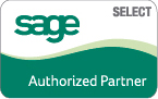 Sage-Select-Authorized-Partner