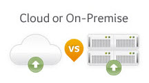 Sage-CRM-Cloud-or-On-Premise