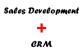 Sales-development-and-CRM-Power