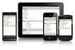 CRM-Tools-Sage-SalesLogix-mobile