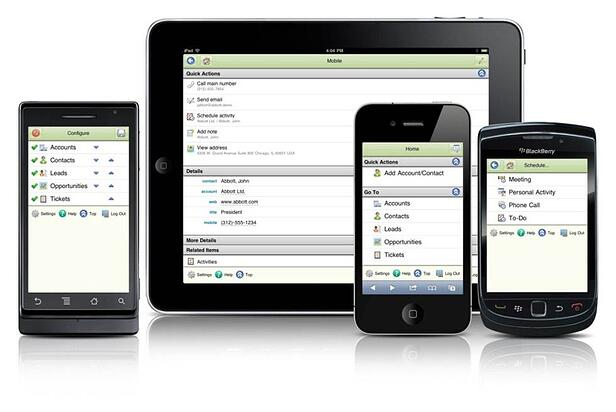 Mobile-CRM-Devices-supported-by-Sage