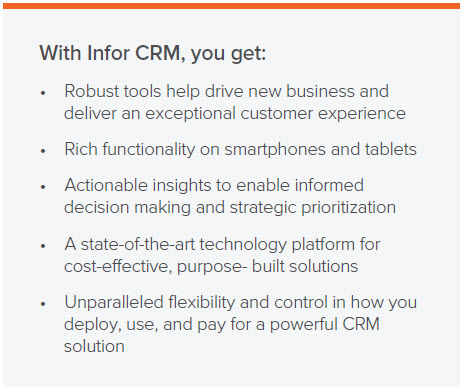 What_your_get_with_Infor_CRM