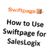 SLX SwiftPage HowToUse resized 170
