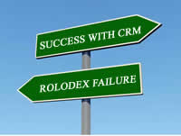 Map-Success-with-CRM