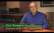 Welcome-Success-with-CRM
