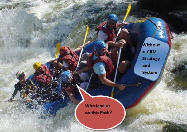 Whitewater-without-CRM-Success