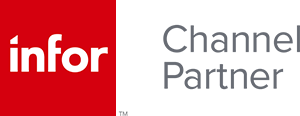 Infor CRM Channel Partner