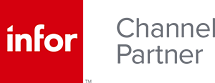 Infor_Channel_Partner_Logo