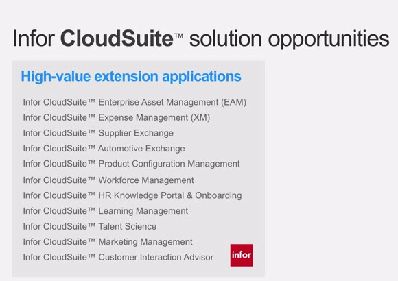Infor_Cloud_Suite_solutions